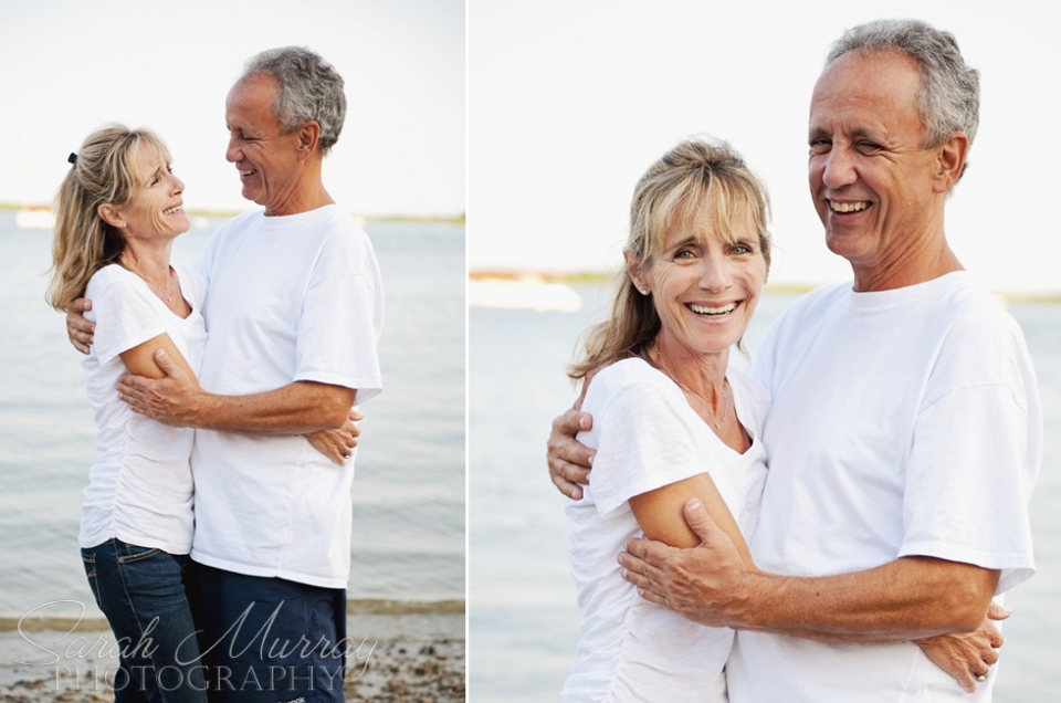 Cape cod senior dating