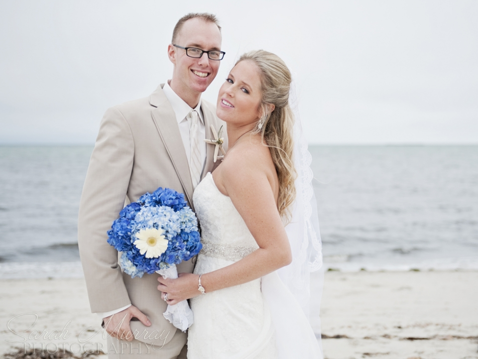 West Dennis Yacht Club Wedding On Cape Cod Mchusetts Sarah Murray Photography