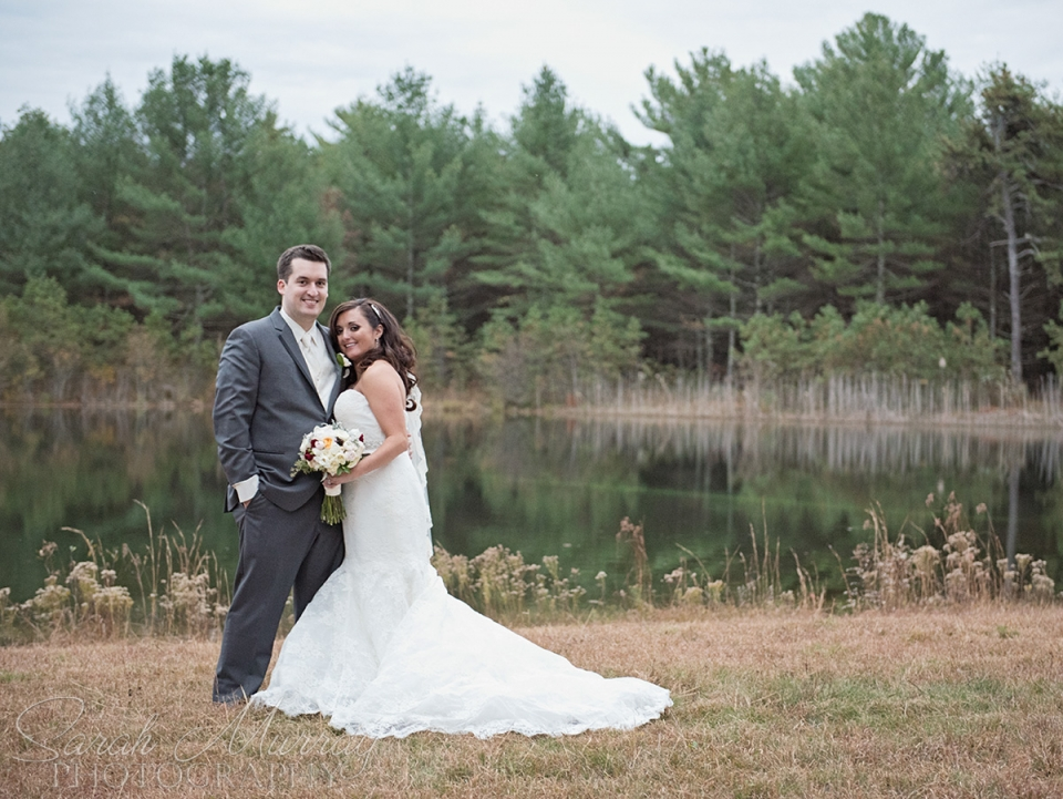 The Pavilion At Pinehills Golf Resort Wedding In Plymouth Machusetts Sarah Murray Photography