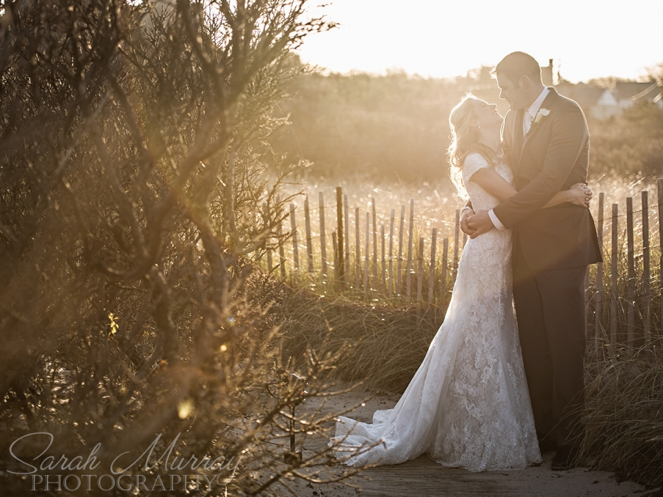 Ocean Edge Resort Winter Wedding On Cape Cod In Brewster Machusetts Sarah Murray Photography