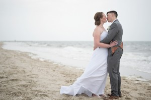 Inn On The Beach in Harwich Port on Cape Cod, Massachusetts - Sarah Murray Photography