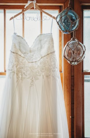 Berlin Country Club Wedding in Berlin, Massachusetts - Sarah Murray Photography
