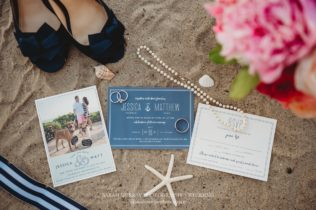 Sea Crest Beach Wedding on Cape Cod in Falmouth Massachusetts Sarah Murray Photography