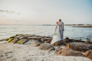 The Cape Club Wedding on Cape Cod in Falmouth Massachusetts Sarah Murray Photography