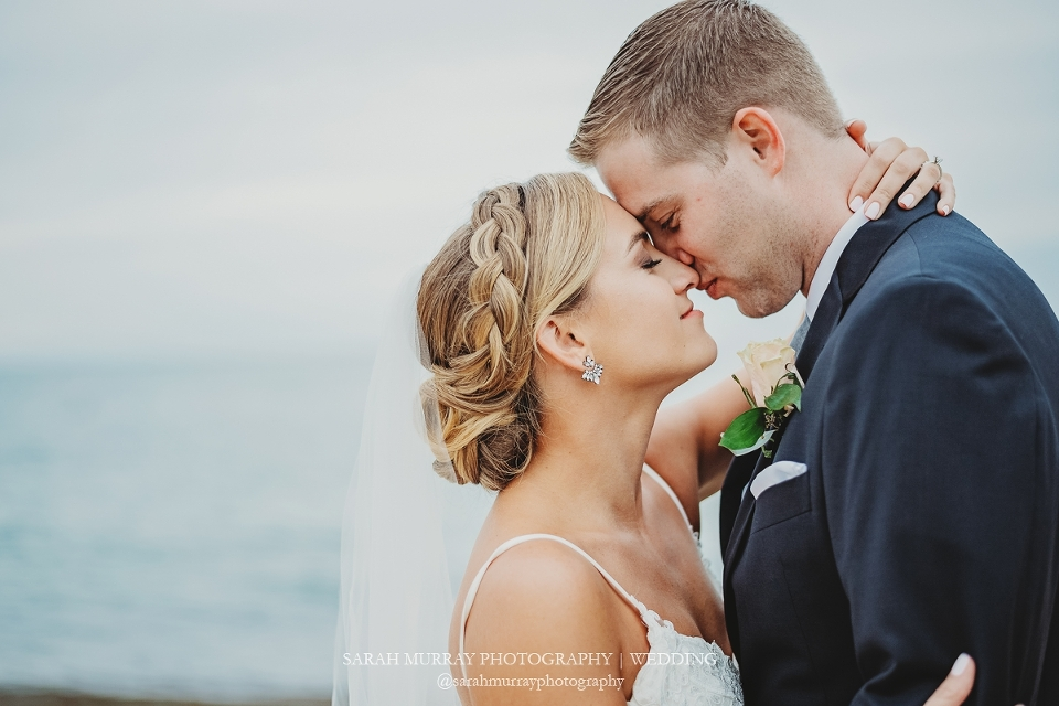 Popponessett Inn Cape Cod Wedding in Mashpee Massachusetts Sarah Murray Photography