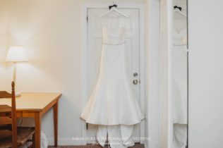 Lighthouse Inn Cape Cod Wedding in West Dennis Massachusetts Sarah Murray Photography