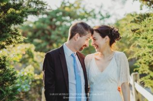 Long Beach Romantic Elopement on Cape Cod in Centerville Massachusetts Sarah Murray Photography