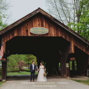 Mad River Barn Wedding in Waitsfield Vermont Sarah Murray Photography