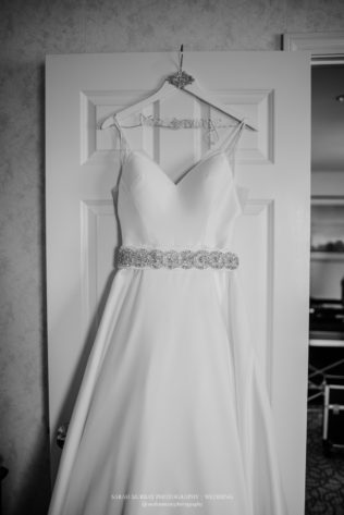 West Dennis Yacht Club Wedding on Cape Cod in Massachusetts Sarah Murray Photography