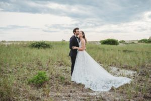 Wychmere Beach Club Cape Cod Wedding in Harwich Port Massachusetts Sarah Murray Photography